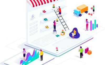 5 Reasons You Should Have Your Own E-Commerce Website
