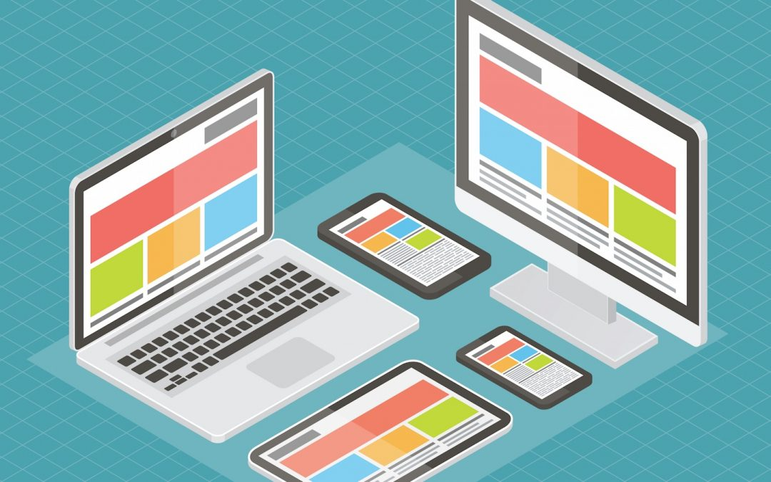 Top 9 Most Important Website Design Tips
