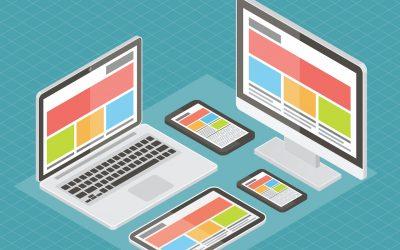 Top 9 Most Important Website Design Tips