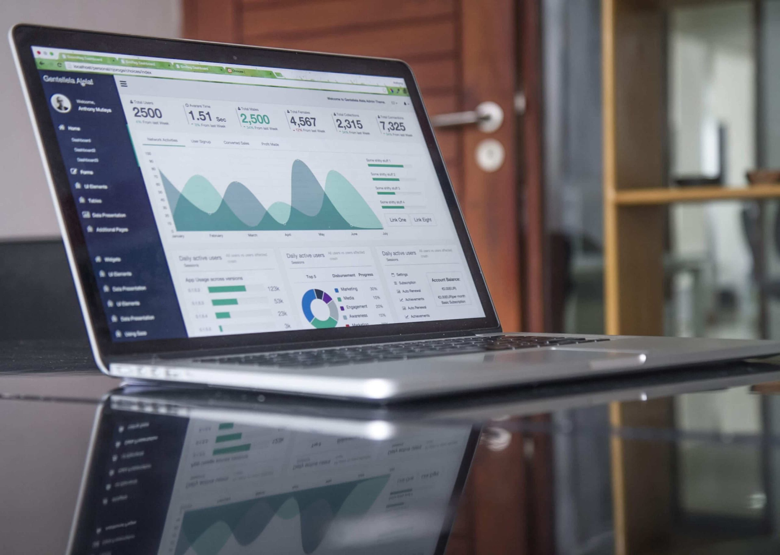 Kampala Search Engine Optimization