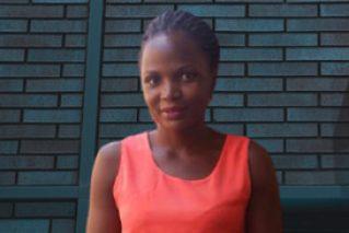 Mary Akumu Chief Operations Officer