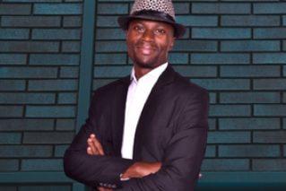 Jimmy Ekisa - CEO